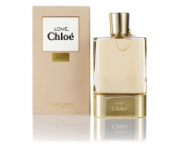 Chloe Love EDP Eau De Parfum for Women 50ml