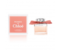 Chloé Roses de Chloé EDT Eau De Toilette for Women 50ml