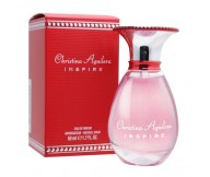 Inspire Christina Aguilera EDP Eau De Parfum for Women 50ml