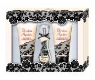 Christina Aguilera Christina Aguilera Gift Set for Women