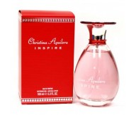 Inspire Christina Aguilera EDP Eau De Parfum for Women 100ml