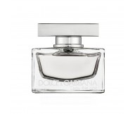 Dolce & Gabbana L'Eau The One EDT Eau De Toilette for Women 75ml TESTER