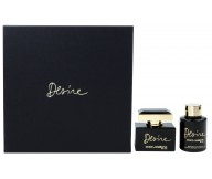 Dolce & Gabbana The One Desire Gift Set for Women