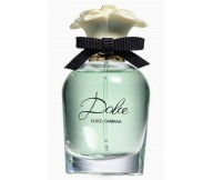 Dolce & Gabbana Dolce EDP Eau De Parfum for Women 75ml TESTER
