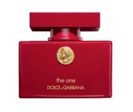 Dolce&Gabbana The One Collector EDP Eau De Parfum for Women 75ml TESTER