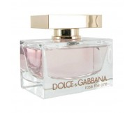 Dolce & Gabbana Rose The One EDP Eau De Parfum for Women 75ml TESTER