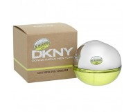 DKNY Be Delicious Donna Karan EDP Eau De Parfum for Women 100ml