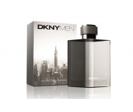 DKNY Men 2009 Donna Karan EDT Eau De Toilette for Men 50ml
