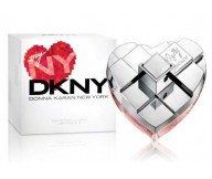 Donna Karan DKNY My Ny EDP Eau De Parfum for Women 100ml