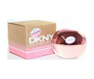 Donna Karan DKNY Be Delicious Fresh Blossom EDP Eau De Parfum for Women 100ml