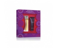 Elizabeth Arden Provocative Woman Gift Set for Women