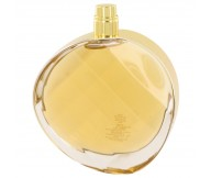 Elizabeth Arden Untold EDP Eau De Parfum for Women 100ml TESTER