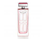 Elizabeth Arden Red Door Aura EDT Eau De Toilette for Women 100ml TESTER