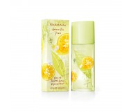 Elizabeth Arden Green Tea Yuzu  EDT Eau De Toilette for Women  50ml