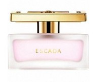 Escada Especially Escada Delicate Notes EDT Eau De Toilette for Women 75ml TESTER