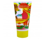 Escada Taj Sunset Shower Gel 150ml