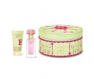 Escada Joyful Gift Set for Women