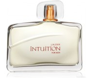 Estée Lauder Intuition for Men EDT Eau De Toilette for Men 100ml TESTER