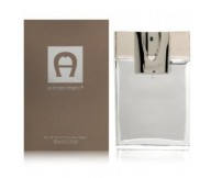 Aigner Man 2 |man|2 Etienne Aigner EDT Eau De Toilette for Men 100ml