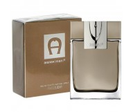 Aigner Man 2 |man|2 Etienne Aigner EDT Eau De Toilette for Men 50ml