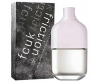 FCUK Friction for Him FCUK EDT Eau De Toilette for Men 100ml