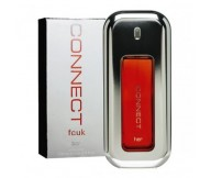 French Connection Fcuk EDT Eau De Toilette for Women  100ml