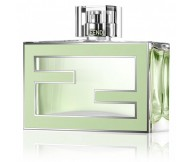 Fendi Fan di Fendi Eau Fraiche EDT Eau De Toilette for Women 75ml TESTER