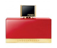 Fendi L'Acquarossa EDP Eau De Parfum for Women 75ml TESTER