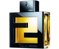 Fendi Fan di Fendi EDT Eau De Toilette for Men 100ml TESTER