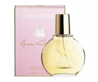 Vanderbilt Gloria Vanderbilt EDT Eau De Toilette for Women 100ml