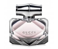 Gucci Bamboo EDP Eau De Parfum for Women  75ml TESTER