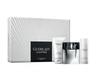 Guerlain Homme Guerlain Gift Set for Men