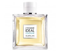 Guerlain L'Homme Ideal Cologne EDT Eau De Toilette for Men 100ml TESTER