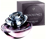 Guerlain Insolence Guerlain EDP Eau De Parfum for Women 50ml