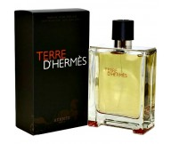 Hermes Terre d'Hermes EDP Eau De Parfum for Men 75ml