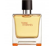 Hermes Terre d'Hermes EDT Eau De Toilette for Men 200ml TESTER