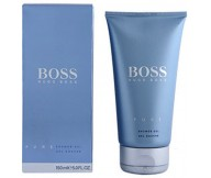 Hugo Boss Pure Shower Gel for Men 150m