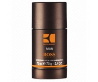 Hugo Boss Orange Deodorant Stick for Men 75ml