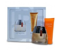 Iceberg Effusion Woman Gift Set for Women
