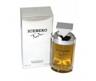 Twice Iceberg EDT Eau De Toilette for Women 100ml
