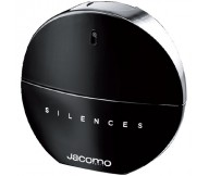 Jacomo Silences EDP Eau De Parfum for Women 50ml