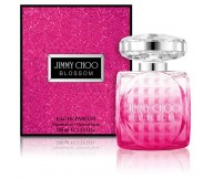 Jimmy Choo Blossom EDP Eau De Parfum for Women 100ml
