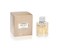 Jimmy Choo Illicit  EDP Eau De Parfum for Women  100ml