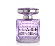 Jimmy Choo Flash London Club EDP Eau De Parfum for Women  100ml TESTER