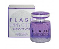 Jimmy Choo Flash London Club EDP Eau De Parfum for Women  60ml