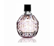 Jimmy Choo Jimmy Choo EDT Eau De Toilette for Women 100ml TESTER