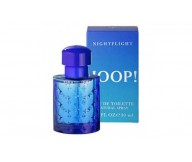 Joop! Nightflight EDT Eau De Toilette for Men 30ml