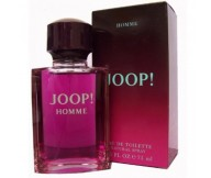 Joop Homme Joop EDT Eau De Toilette for Men 75ml