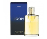 Joop Femme Joop EDT Eau De Toilette for Women 100ml