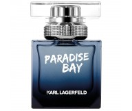 Karl Lagerfeld Paradise Bay EDT Eau De Toilette for Men 100ml TESTER